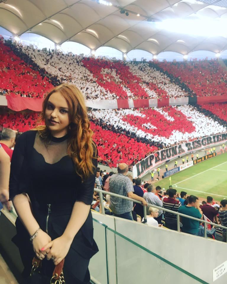 scrisoare-Dinamo